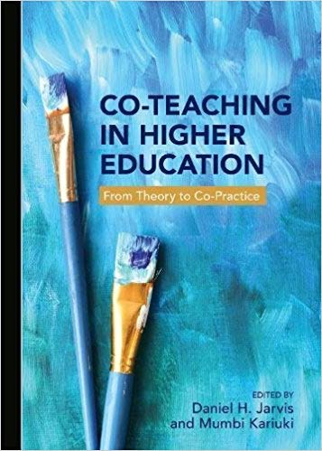 Co-Teaching_in_Higher_Education